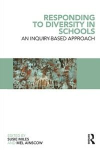 Ebook in inglese Responding to Diversity in Schools