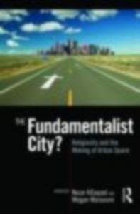 Ebook in inglese Fundamentalist City? -, -
