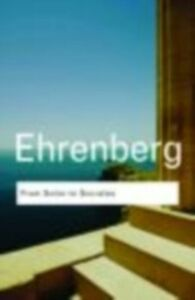 Foto Cover di From Solon to Socrates, Ebook inglese di Victor Ehrenberg, edito da