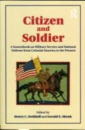Citizen and Soldier