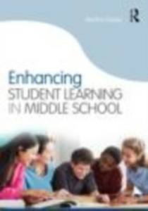 Ebook in inglese Enhancing Student Learning in Middle School Casas, Martha