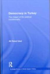Democracy in Turkey