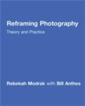 Reframing Photography