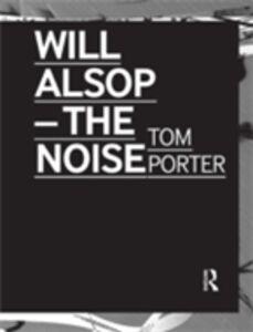 Ebook in inglese Will Alsop Porter, Tom