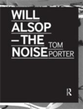 Will Alsop