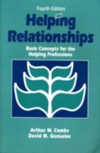 Exam Copy - Hugh M. Bochel,Neil McEwan,Arthur W. Combs - cover
