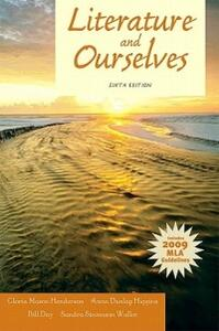 Literature and Ourselves: 2009 MLA Update - Gloria Mason Henderson,Anna Dunlap Higgins,William Day - cover
