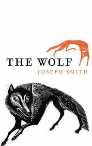 The Wolf - Joseph Smith - cover