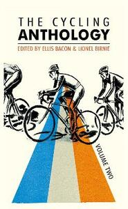 The Cycling Anthology: Volume Two (2/5) - cover