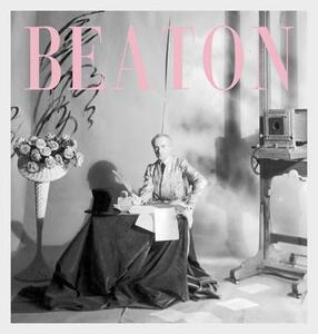 Beaton: Photographs - Cecil Beaton - cover