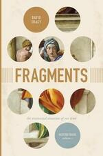 Fragments: The Existential Situation of Our Time: Selected Essays, Volume One