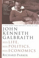 John Kenneth Galbraith: H