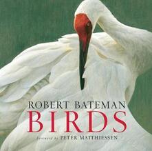 Birds - Kathryn Dean - cover