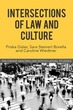 Intersections of Law and Culture