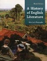 History of English L