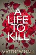 Libro in inglese A Life to Kill Matthew Hall