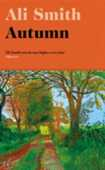 Libro in inglese Autumn: Longlisted for the Man Booker Prize 2017 Ali Smith