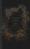 Libro in inglese Seven Brief Lessons on Physics Carlo Rovelli