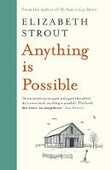 Libro in inglese Anything is Possible Elizabeth Strout