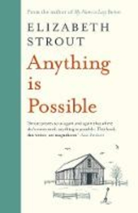 Libro in inglese Anything Is Possible  - Elizabeth Strout