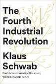 Libro in inglese The The Fourth Industrial Revolution Klaus Schwab