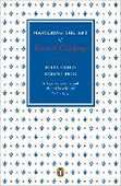 Libro in inglese Mastering the Art of French Cooking, Vol.2 Julia Child Simone Beck