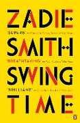 Ebook Swing Time