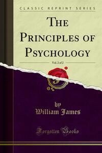 Psychology pdf of principles