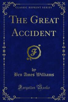 The Great Accident
