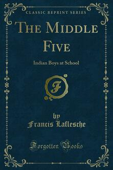 The Middle Five