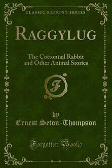 Raggylug
