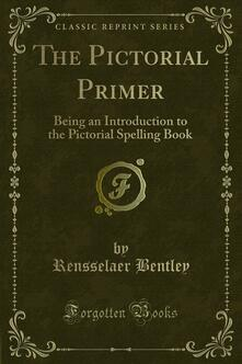 The Pictorial Primer
