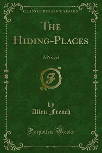The Hiding-Places