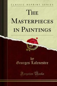 The Masterpieces in Paintings