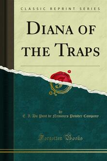 Diana of the Traps