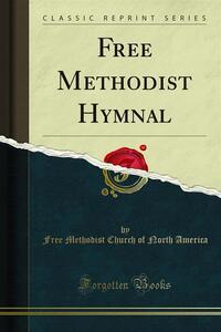 Free Methodist Hymnal