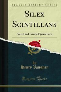 Silex Scintillans