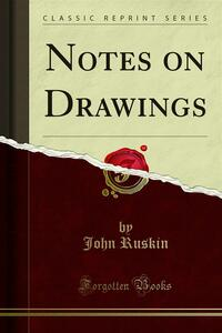 Notes on Drawings