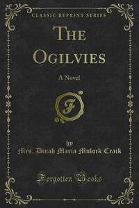 The Ogilvies