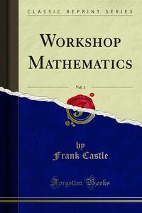 Workshop Mathematics
