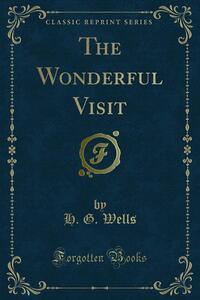 The Wonderful Visit