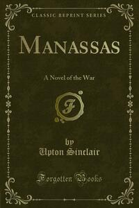 Manassas