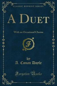 A Duet