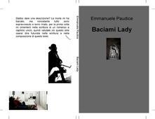 Baciami Lady - emmanuele paudice - ebook
