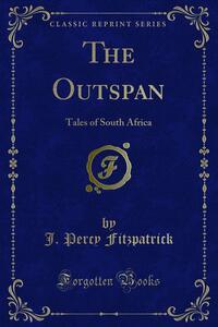 The Outspan