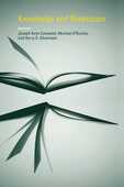 Libro in inglese Knowledge and Skepticism