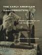 Early American Daguerreotype: Cross-Curr
