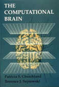 Libro in inglese The Computational Brain Patricia S. Churchland Terrence J. Sejnowski