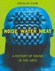 Noise, Water, Meat: A Hi