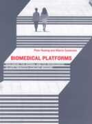 Libro in inglese Biomedical Platforms: Realigning the Normal and the Pathological in Late-Twentieth-Century Medicine Peter Keating Alberto Cambrosio